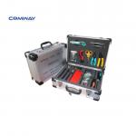 COMWAY Tool Kits