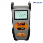 COMWAY Power Meter