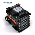 COMWAY C6S