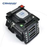 COMWAY C10S